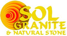 Sol Granite and Natural Stone