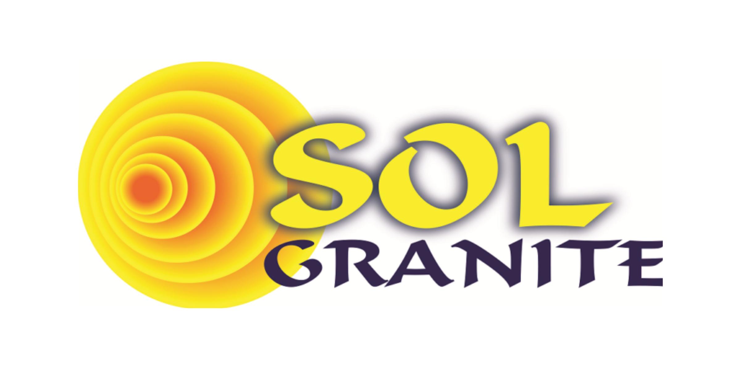 Sol Granite
